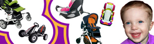 Babywaren24-Shop