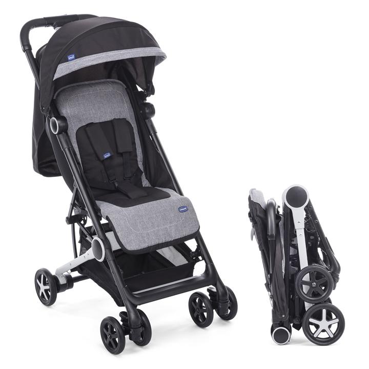 Stroller Travel Bag For Chicco