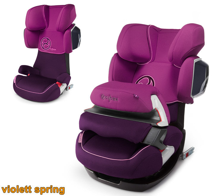 cybex 2013 kindersitz gr 1 2 3 pallas 2 fix isofix. Black Bedroom Furniture Sets. Home Design Ideas