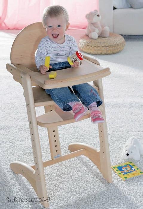 Стул для ребенка 1 год своими руками - Корея Авто