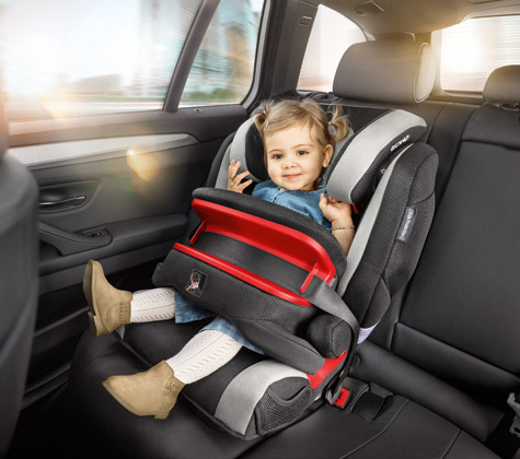 sale recaro kindersitz monza nova is racing edition gr 1 2 3 9 36 kg isofix ebay. Black Bedroom Furniture Sets. Home Design Ideas